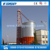 Widely Used Bulk Material Storage Silo