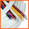 Insulating Material 2740 Acrylic Fiberglass Sleeving