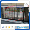 Top-Selling Handmade Modern Sliding Iron Gate Designs