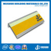 Aluminum Strip with 3m Adhesive Strips (MSSNAC)