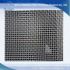 Hot Sale Corrosion Resistance 430 Wire Mesh with Low Price