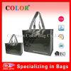 Double Sides Laminated Durable Storage Bag