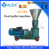 Direct Connection Type Poultry Feed Pellet Machine for Sale
