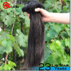 Cheap Wholesale 100% Unprocessed Remy Human Hair Weaving