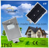 High Quality 6W Integrated Solar LED Street Light
