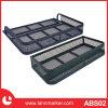 China ATV Components-ATV Basket