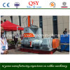 Mixing Mill Machine 55L for Bicycle Tyre Production Line