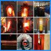 Superior Quality Saving Energy Induction Heating Stove (JLZ)