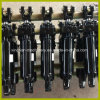 Double Acting Agricultural Machine Hydraulic Cylinder