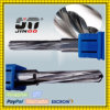 Solid Carbide Straight Flute Reamer Cutter Tool
