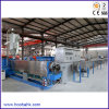 Cable and Wire Extruder Equipment Manufacture