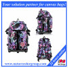 2017 New Fashion Nylon Backpack Travel Bag (SBB-009)