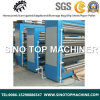 Automatic Honeycomb Paper Core Equipment 2000