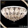 crystal glass decoration classic E14 light fittings(MX7313)