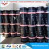 Roofing Building Material Sbs /APP Modified Bitumen Waterproof Membrane
