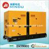 Popular in Turkey Cummins 400 kVA Diesel Generator with ATS