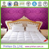 Hotel Soft 90% Goose Down Mattress Topper