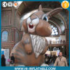 Giant Inflatable Animals Figure/Inflatable Rabbit / Inflatable Mascot