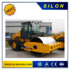 Xcmj High Quality Mechanical Single Drum Vibratory Compactor (Xs202j)