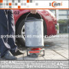 Gfs-G2-12V Car Washing Machine with Multifunctional Spray Gun