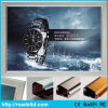 Ce Quality Slim Advertising Poster Frame Light Box