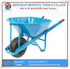 150kgs Load South America Wheelbarrows