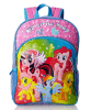 Wholesales Kid′s School Backpack (DX-B412)