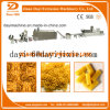 2016 Hot Sale Pani Puri & 3D Pellet Food Extruder