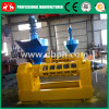 Rapeseed, Cottonseed, Sunflower Seed Oil Press Machine