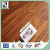 New Design PVC Flooring Vinyl Tile
