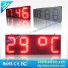 LED Time&Humidity Digital Display