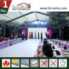10X20m Canopy Wedding Tents for 200 Guests for Wedding Party