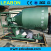 Animal Feed Crusher and Mixer From China Supplier