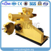 Poultry Feed Pellet Making Machine CE Approved