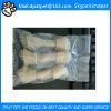 Rawhide Dog Pressed Bone Dog Chew