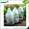 Onlylife High Quality Garden Plant Cover Warm Growing Tomato Cover