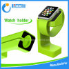 High Quality Smart Watch Holder Stand for Apple Watch