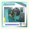 Stainless Wire High Speed Braiding Machine