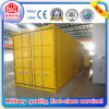 2000kw Resistive Adjustable Dummy Load Bank