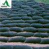 Non Woven Erosion Control Geobag for Dewatering Systems