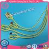 Medical Latex 3 Way Foley Catheter