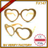 Fx151 Material 100% Handcraft Colorful Bamboo Sunglass