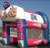 Inflatable Hockey Slap Shot (BMSG173)
