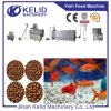 2018 New Type Fish Feed Pellet Making Extruder