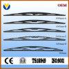 Universal Auto Parts Wiper Blade