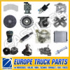 Over 600 Items for Iveco Truck Parts
