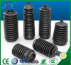 High Quality Rubber Bellow for Dust-Proof, Oil-Proof