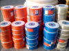 Colorful PU Tube with Plastic Reel Packing