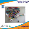 China Factory Wiring Harness USB Male Cable with Cable Assembly
