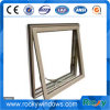 Cutomized Size Top Hung Window
